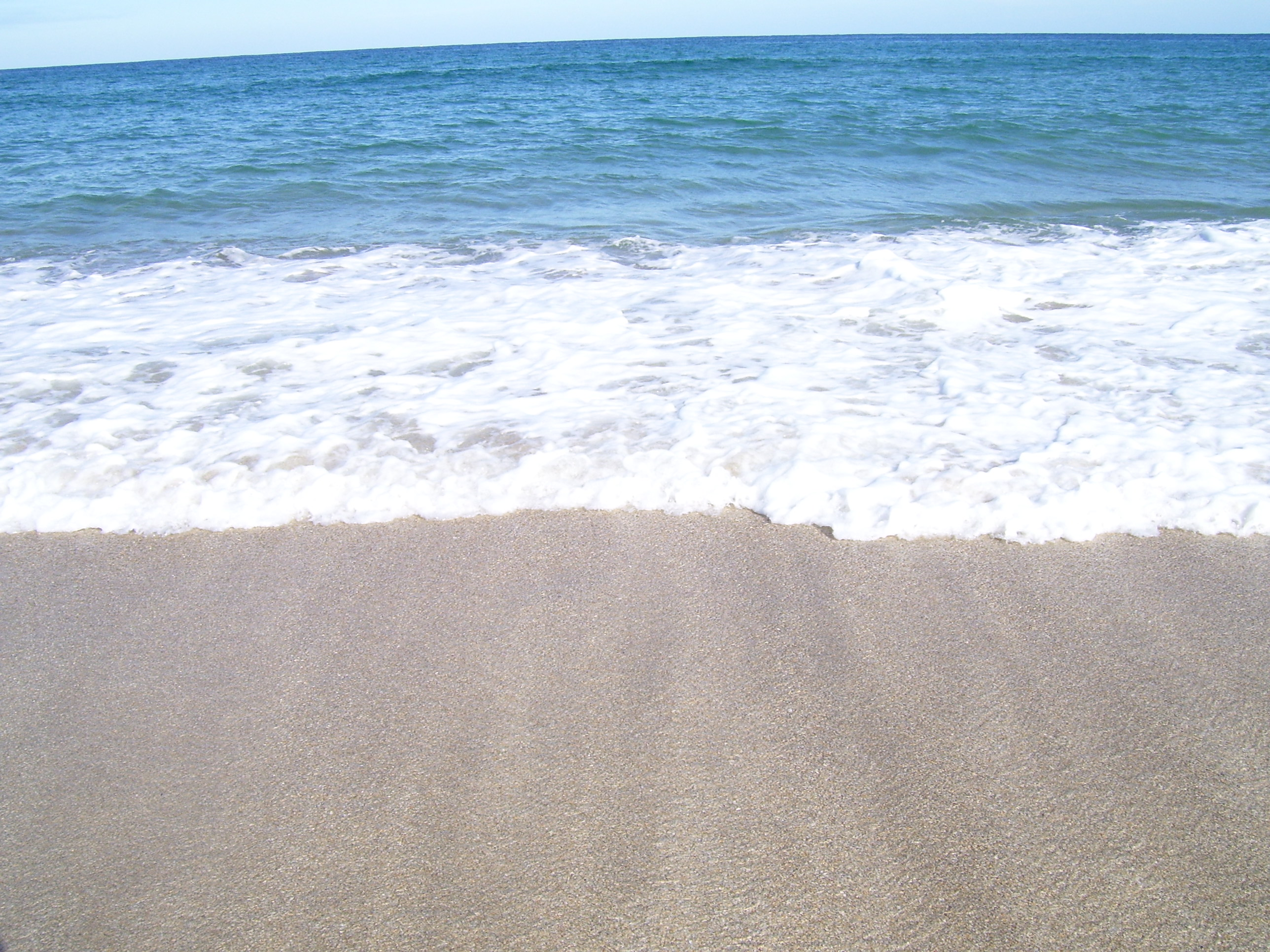 Beach sand png i travel to delray beach 3 to