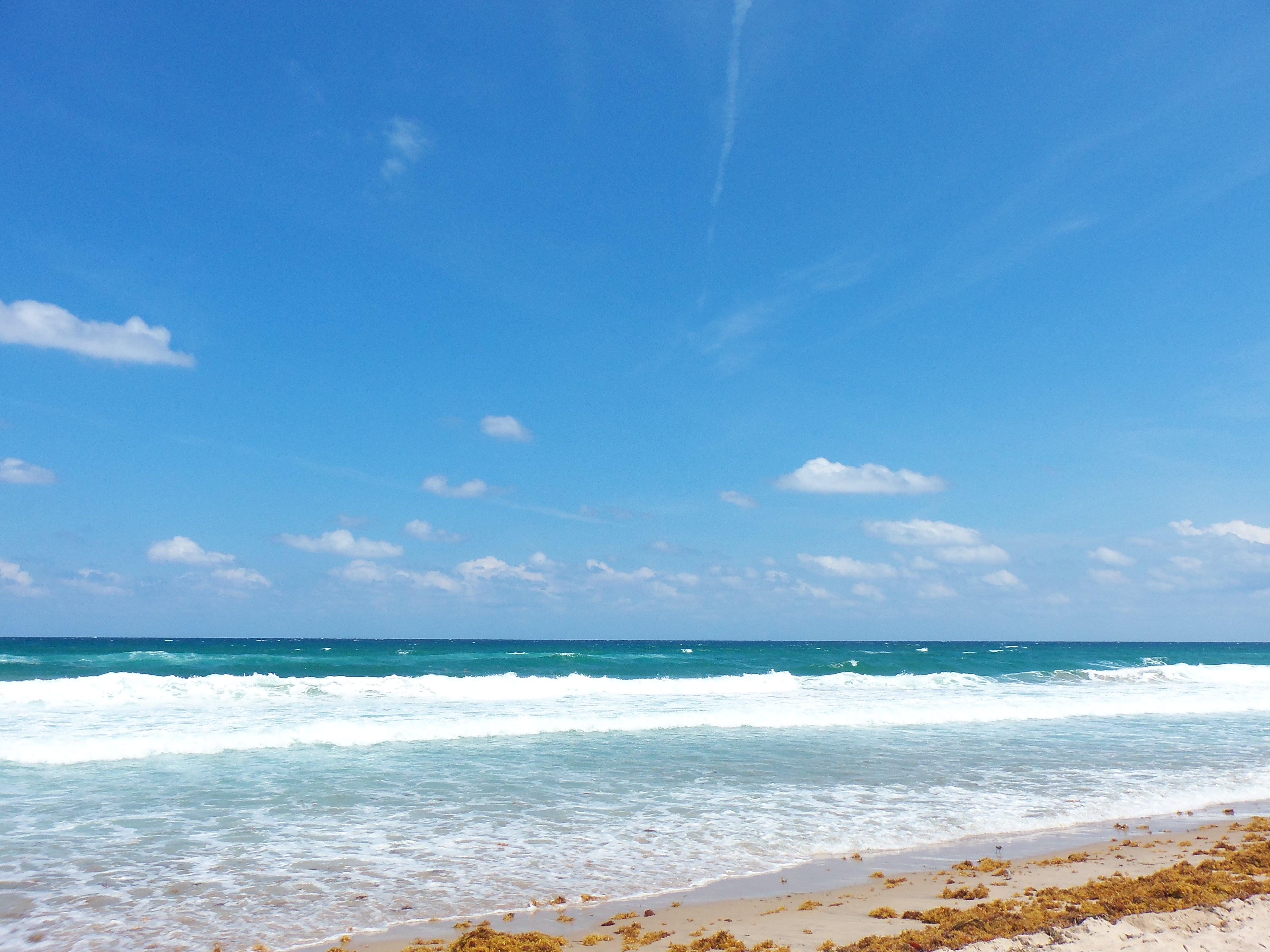 West Atlantic Avenue Delray Beach Fl United States