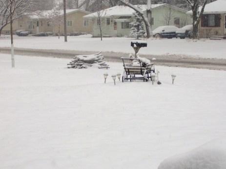 1st snow 2010 005
