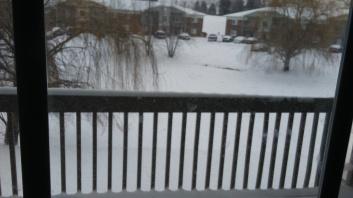 winter balcony2